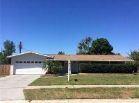 Home for sale: 2371 Nolan Dr., Largo, FL 33770