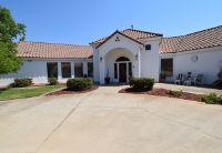 Home for sale: 8150 Fuller Ln., Jackson, CA 95642