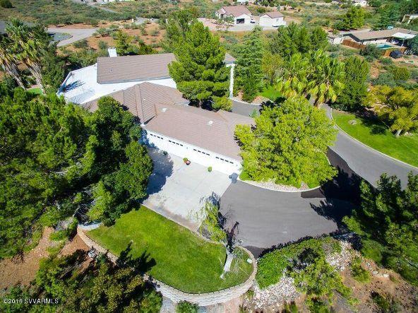 1349 E. Rocky Knolls Rd., Cottonwood, AZ 86326 Photo 4