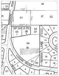 Home for sale: 20515 Damson Rd., Lynnwood, WA 98036