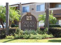 Home for sale: 614 Kenwick Cir., Casselberry, FL 32707
