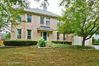 Home for sale: 1313 Halifax Dr., Mundelein, IL 60060
