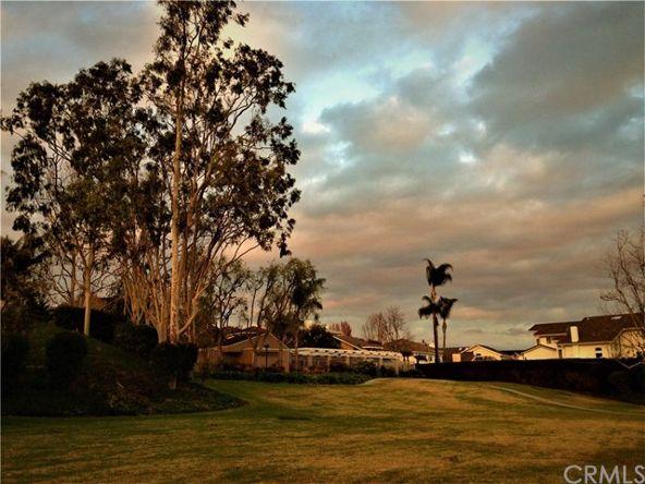 1 Silver Crescent, Irvine, CA 92603 Photo 42