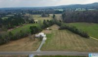 Home for sale: 14477 Hwy. 61, Wilsonville, AL 35186