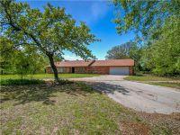 Home for sale: 6620 Glenn Cir., Norman, OK 73026