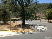 Home for sale: 5348 Hwy. 49, Mariposa, CA 95338