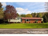 Home for sale: 29 Pennsylvania Ave., Brookville, PA 15825