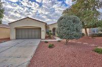 Home for sale: 12749 W. Junipero Dr., Sun City West, AZ 85375