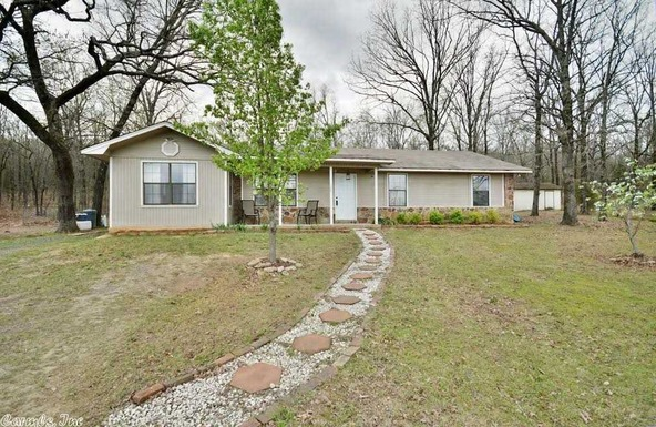 100 Roden Mill Rd., Conway, AR 72032 Photo 38