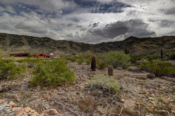 2700 W. Cheyenne Dr., Laveen, AZ 85339 Photo 2