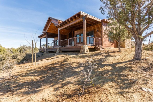 5470 W. Three Forks Rd., Prescott, AZ 86305 Photo 72