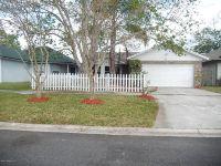 Home for sale: 1732 Ashwood Cir., Middleburg, FL 32068