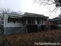 Home for sale: 305 Anderson Ave., Atlanta, GA 30314