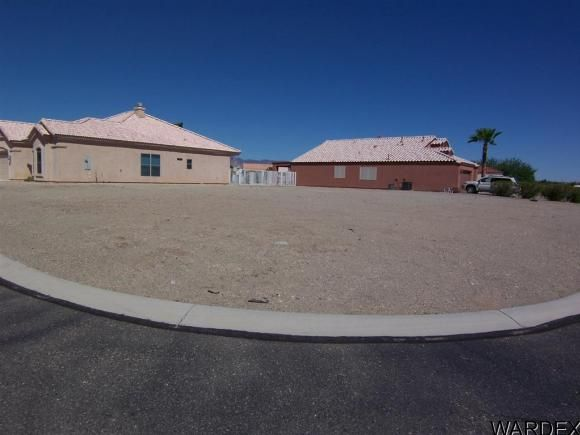 6158 Los Lagos Pl., Fort Mohave, AZ 86426 Photo 1