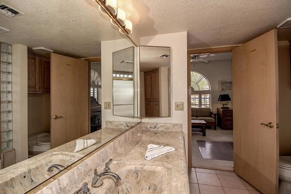 15959 E. Brodiea Dr., Fountain Hills, AZ 85268 Photo 29