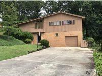 Home for sale: 1525 Ridge St., Cullman, AL 35055