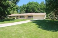 Home for sale: 1459 155th St., Sioux City, IA 51106