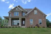 Home for sale: 7504 Grand Oaks Dr., Crestwood, KY 40014