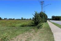Home for sale: S.E. 28th St., Bentonville, AR 72712