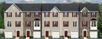 Home for sale: 401 Rio Grande Drive, Toms River, NJ 08755