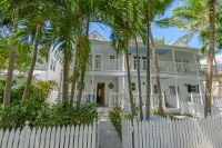 Home for sale: 203 Southard St., Key West, FL 33040