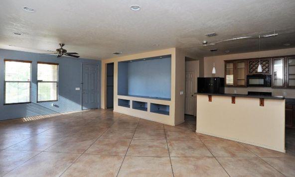 2728 N. Neruda, Tucson, AZ 85712 Photo 8