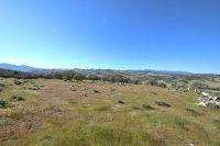 Home for sale: Lots 42 & 43 Ponderosa Pl., Hornbrook, CA 96044