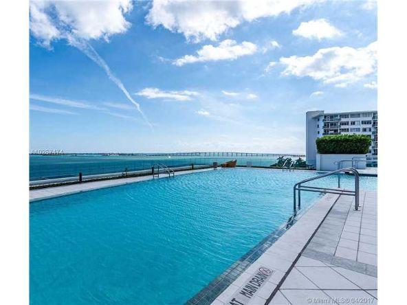 1331 Brickell Bay Dr. # 604, Miami, FL 33131 Photo 35