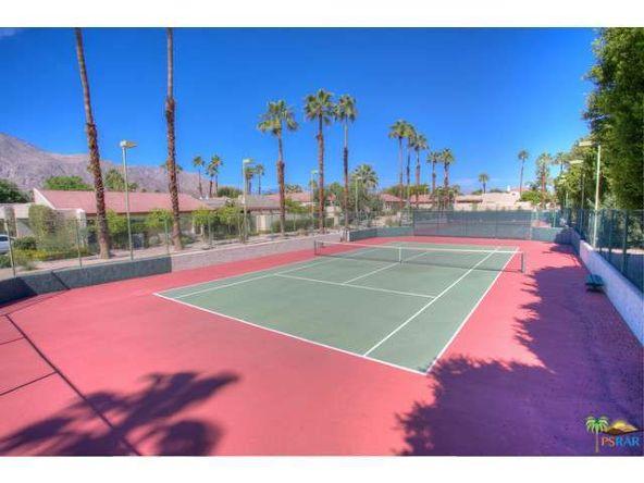 1366 E. Andreas Rd., Palm Springs, CA 92262 Photo 34