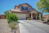 Home for sale: 573 E. Channel View, Oro Valley, AZ 85737
