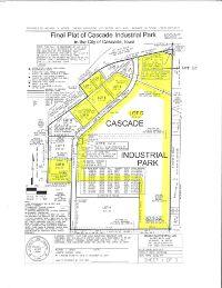 Home for sale: Lot 2 - 1st Ave. East, Cascade, IA 52033