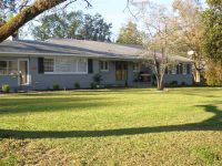 Home for sale: 420 State Rd., Cheraw, SC 29520