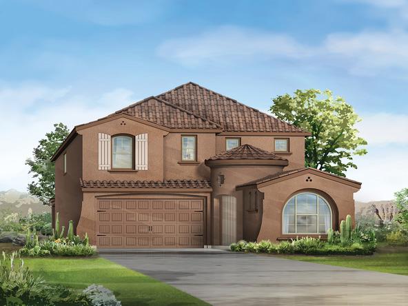 30881 N. 137th Avenue, Peoria, AZ 85383 Photo 1