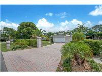Home for sale: 7940 S.W. 94th St., Miami, FL 33156