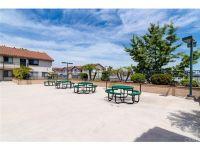Home for sale: Grand Cir., Cypress, CA 90630