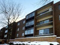 Home for sale: 2200 Bouterse St., Park Ridge, IL 60068