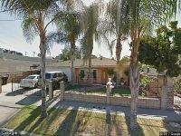Home for sale: Encinita, Rosemead, CA 91770