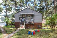 Home for sale: 730 Railroad Avenue, Lead, SD 57754