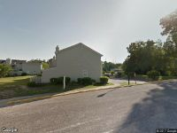 Home for sale: S. Cashua Dr. Apt 16e, Florence, SC 29501