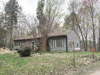 Home for sale: 15 N. Shore Park, Cassadaga, NY 14718