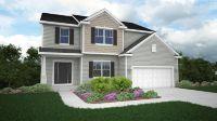 Home for sale: 1079 Pine Ridge Court, Oconomowoc, WI 53066