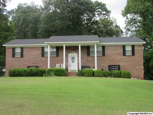 106 Cedar Ln., Attalla, AL 35954 Photo 1