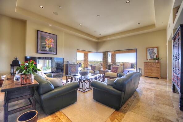 40425 N. 109th Pl., Scottsdale, AZ 85262 Photo 44