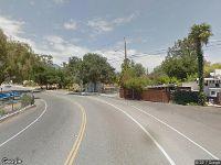 Home for sale: Oak Unit 112 St., Lomita, CA 90717
