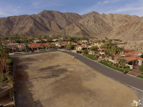 48770 Via Sierra (Lot 1), La Quinta, CA 92253 Photo 11