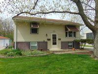 Home for sale: 106 North Cedar Ln., Glenwood, IL 60425