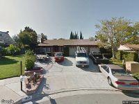 Home for sale: Teakwood, Corona, CA 92880