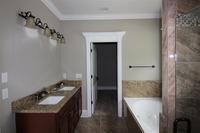 Home for sale: Lot 1 Parkside Cir., Crawfordville, FL 32327