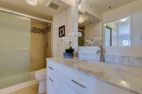 Home for sale: 1 Laurel St., #102, San Carlos, CA 94070