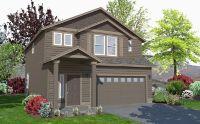Home for sale: 36763 Goldenrain Street, Sandy, OR 97055